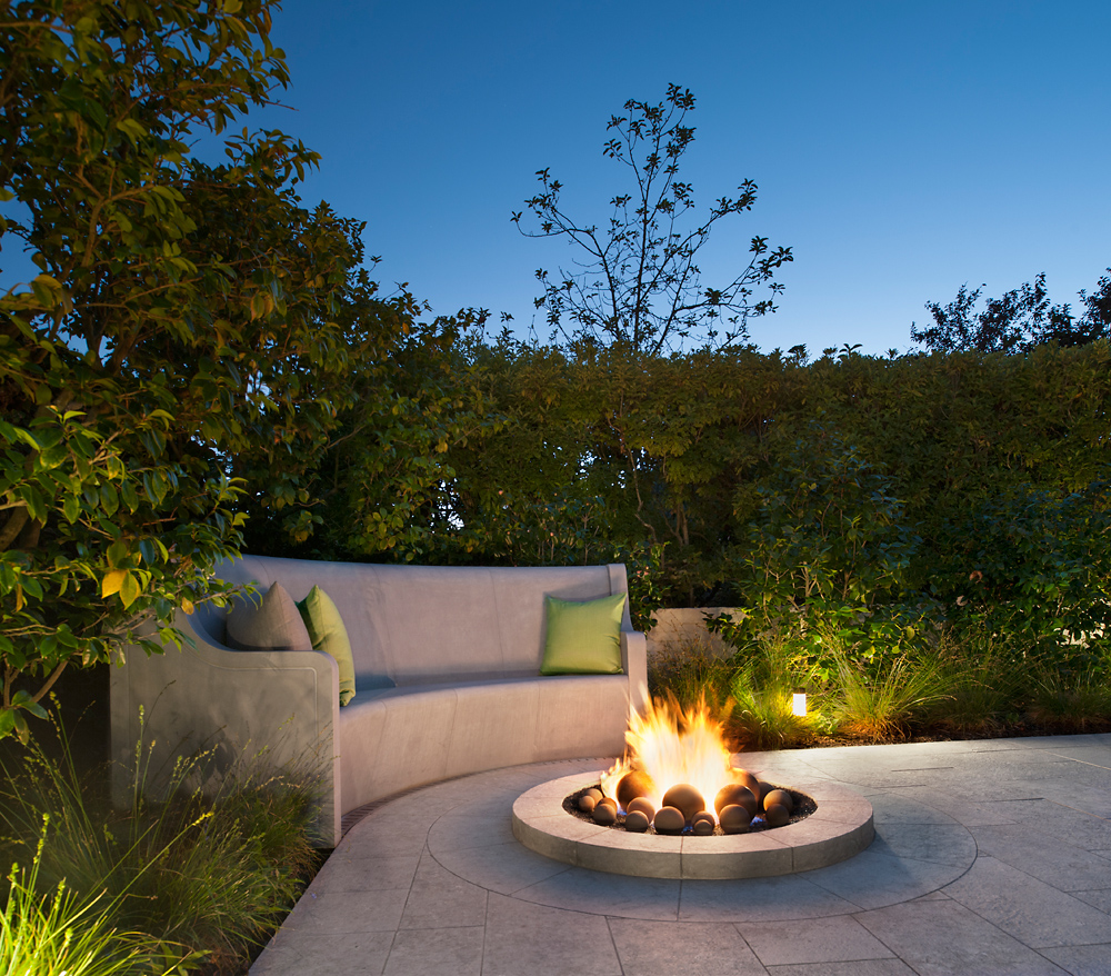 San francisco landscape architecture firms - Remodeling And Home Design